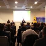 Konferencja Izby Rolniczej (2)