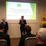 Konferencja Izby Rolniczej (3)