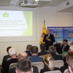 Konferencja Izby Rolniczej (5)