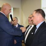 Konferencja Izby Rolniczej (6)