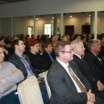 Konferencja Izby Rolniczej (7)