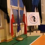 Mistrzostwa Miasta i Gminy Bardo w Tenisie Stołowym (1)