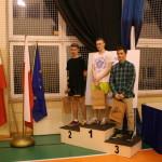 Mistrzostwa Miasta i Gminy Bardo w Tenisie Stołowym (11)