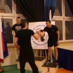 Mistrzostwa Miasta i Gminy Bardo w Tenisie Stołowym (12)