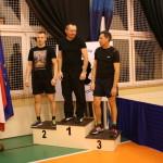 Mistrzostwa Miasta i Gminy Bardo w Tenisie Stołowym (13)