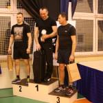 Mistrzostwa Miasta i Gminy Bardo w Tenisie Stołowym (14)