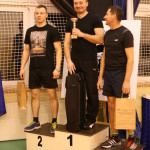 Mistrzostwa Miasta i Gminy Bardo w Tenisie Stołowym (15)