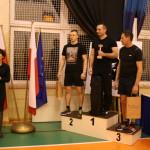 Mistrzostwa Miasta i Gminy Bardo w Tenisie Stołowym (16)