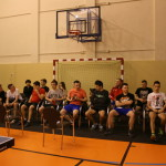 Mistrzostwa Miasta i Gminy Bardo w Tenisie Stołowym (3)