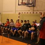 Mistrzostwa Miasta i Gminy Bardo w Tenisie Stołowym (4)