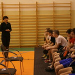 Mistrzostwa Miasta i Gminy Bardo w Tenisie Stołowym (5)