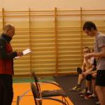 Mistrzostwa Miasta i Gminy Bardo w Tenisie Stołowym (6)