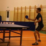 Mistrzostwa Miasta i Gminy Bardo w Tenisie Stołowym (7)