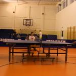Mistrzostwa Miasta i Gminy Bardo w Tenisie Stołowym (9)
