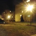 Oświetlenie Polna (3)