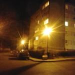 Oświetlenie Polna (4)