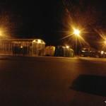 Oświetlenie Polna (5)