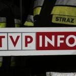 Program TVP INFO To jest temat  (23)