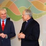 Spotkanie z księdzem profesorem Tadeuszem Fitychem (11)