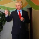 Spotkanie z księdzem profesorem Tadeuszem Fitychem (12)