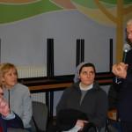 Spotkanie z księdzem profesorem Tadeuszem Fitychem (14)