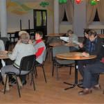 Spotkanie z księdzem profesorem Tadeuszem Fitychem (3)