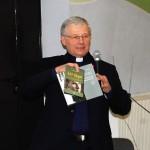 Spotkanie z księdzem profesorem Tadeuszem Fitychem (5)
