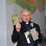 Spotkanie z księdzem profesorem Tadeuszem Fitychem (6)