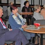 Spotkanie z księdzem profesorem Tadeuszem Fitychem (7)