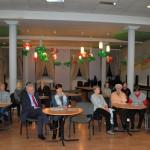 Spotkanie z księdzem profesorem Tadeuszem Fitychem (8)