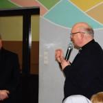 Spotkanie z księdzem profesorem Tadeuszem Fitychem (9)