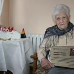 Sto lat Pani Stanisławy Smółki (12)