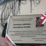 Sto lat Pani Stanisławy Smółki (13)
