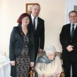 Sto lat Pani Stanisławy Smółki (16)