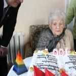 Sto lat Pani Stanisławy Smółki (21)