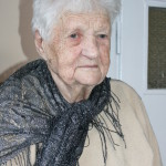 Sto lat Pani Stanisławy Smółki (22)