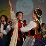 Występ Zespołu Pieśni i Tańca Mały Bolesławiec (15)