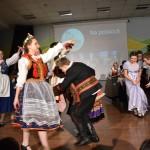 Występ Zespołu Pieśni i Tańca Mały Bolesławiec (16)