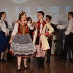 Występ Zespołu Pieśni i Tańca Mały Bolesławiec (21)
