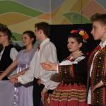 Występ Zespołu Pieśni i Tańca Mały Bolesławiec (3)