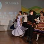 Występ Zespołu Pieśni i Tańca Mały Bolesławiec (32)