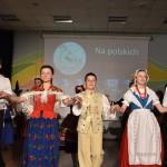 Występ Zespołu Pieśni i Tańca Mały Bolesławiec (39)
