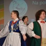 Występ Zespołu Pieśni i Tańca Mały Bolesławiec (42)
