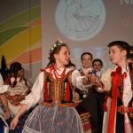 Występ Zespołu Pieśni i Tańca Mały Bolesławiec (44)