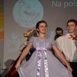 Występ Zespołu Pieśni i Tańca Mały Bolesławiec (47)