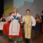 Występ Zespołu Pieśni i Tańca Mały Bolesławiec (56)