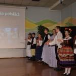 Występ Zespołu Pieśni i Tańca Mały Bolesławiec (6)