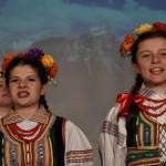 Występ Zespołu Pieśni i Tańca Mały Bolesławiec (60)