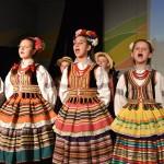 Występ Zespołu Pieśni i Tańca Mały Bolesławiec (61)