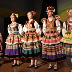 Występ Zespołu Pieśni i Tańca Mały Bolesławiec (62)